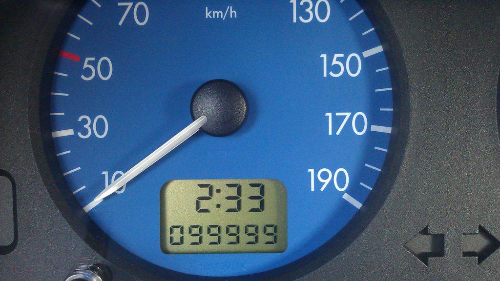 99999_km