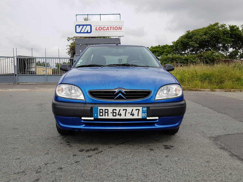 citroen_saxo_photo
