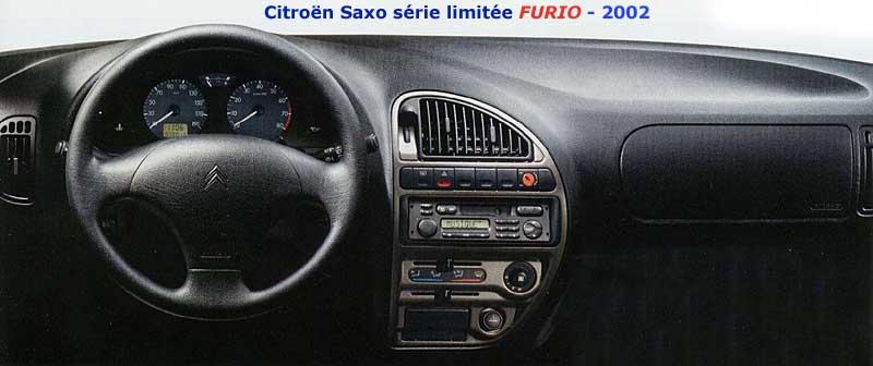 saxo_furio_tdb_1_