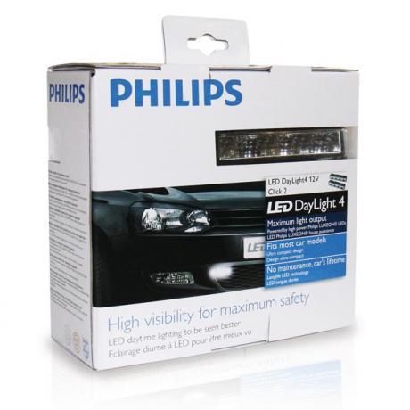 philips_led_daylight_4