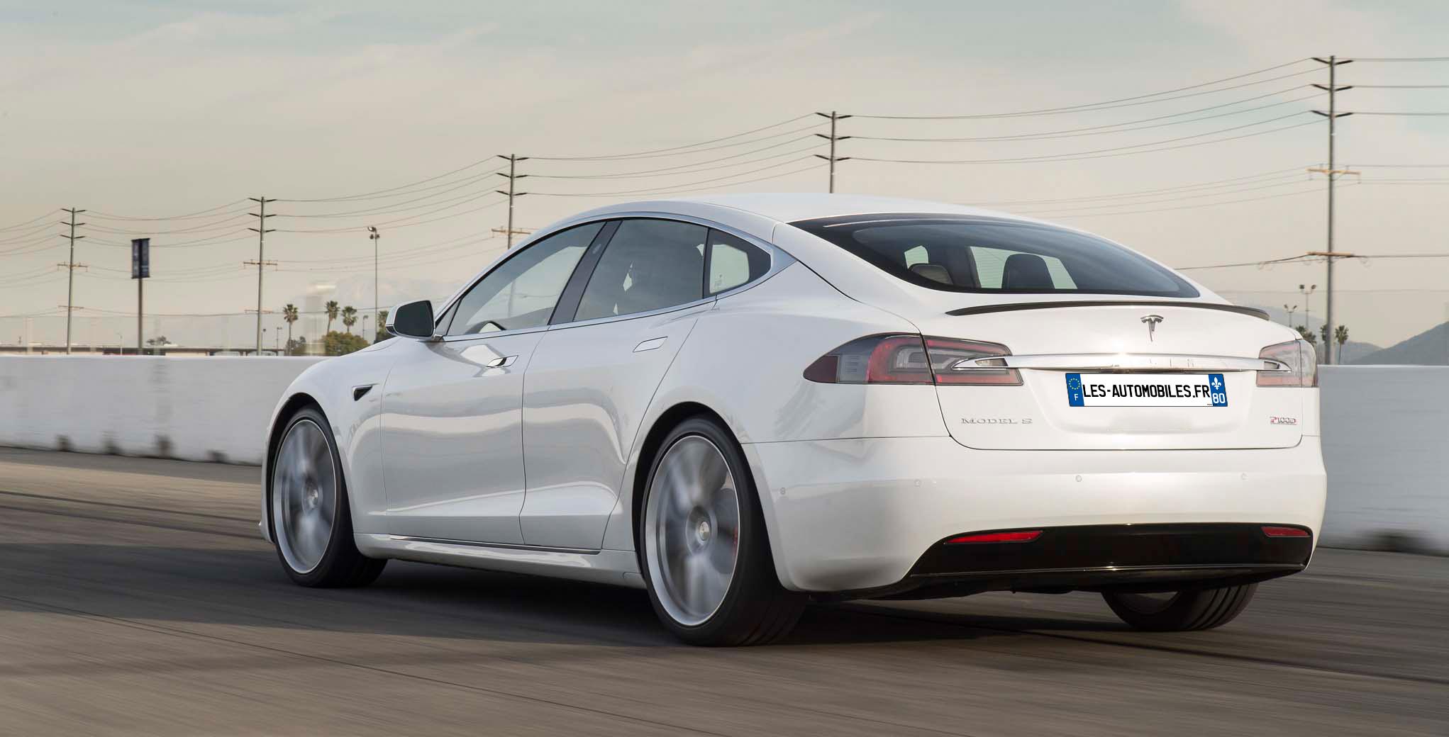 Tesla_S_P100D