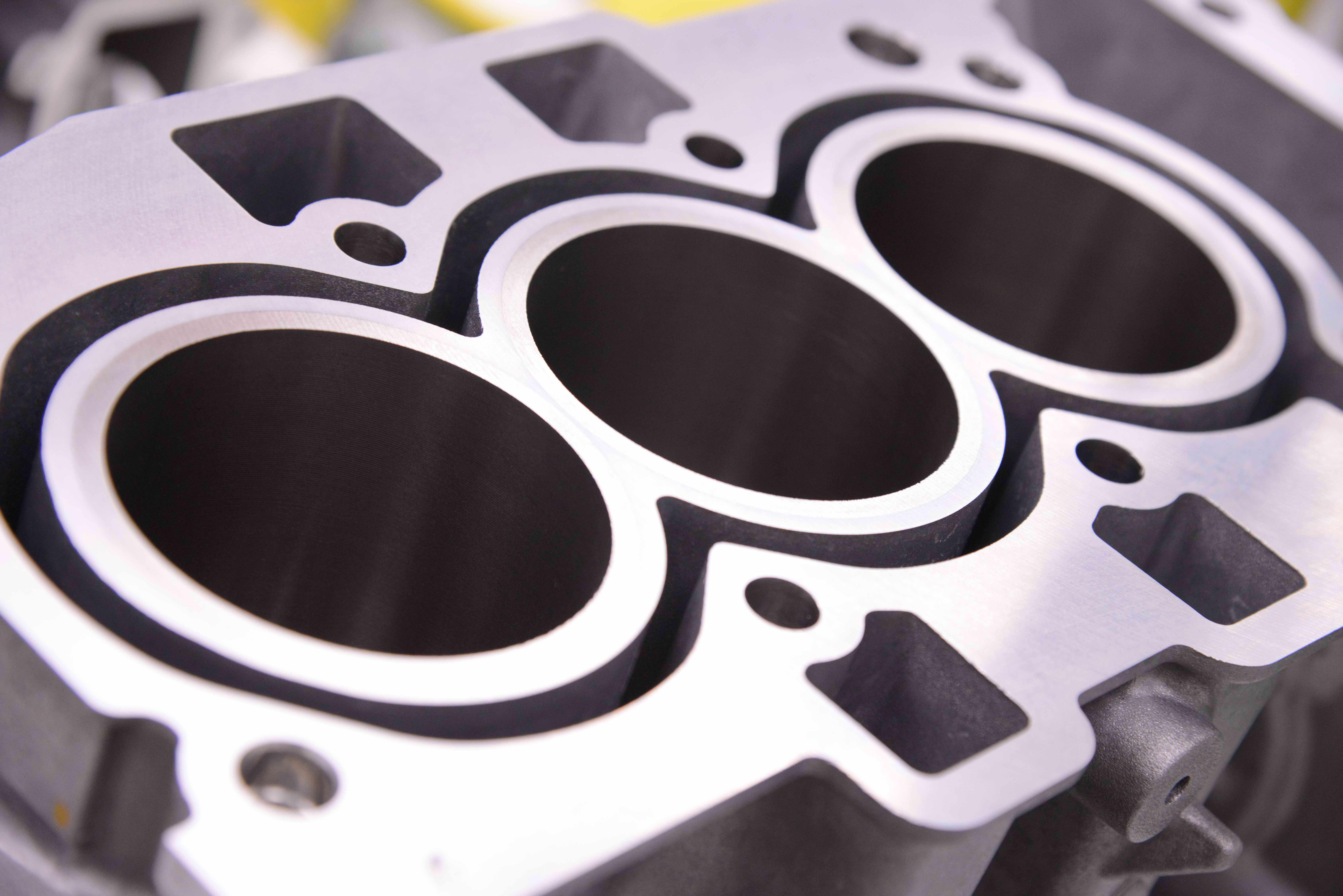 moteur puretech