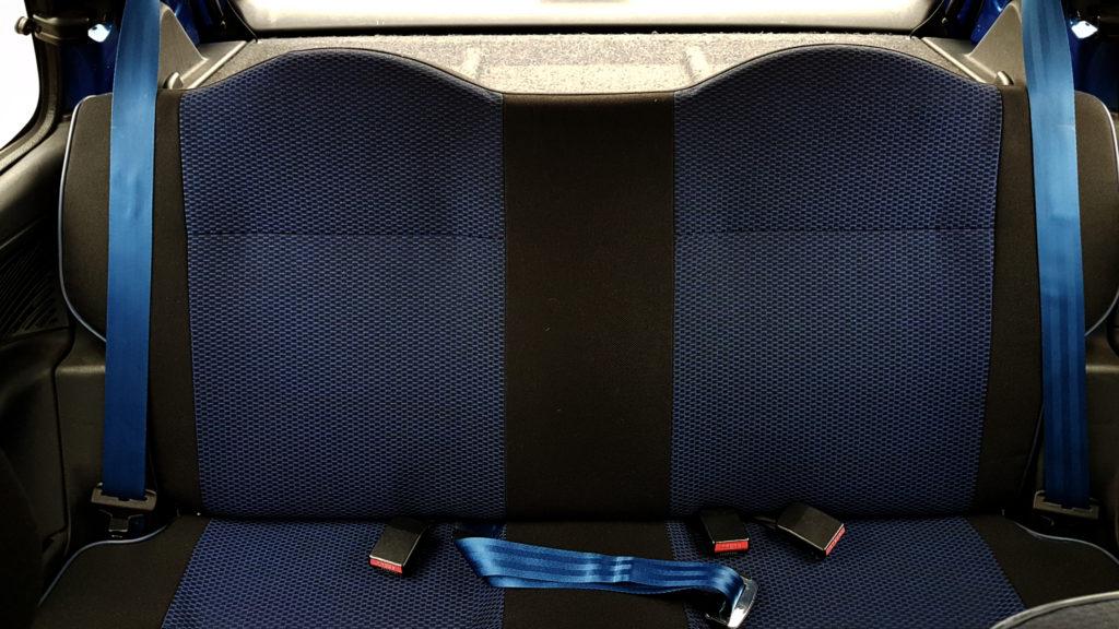 citroen_saxo_interieur_4 siège arrière saxo