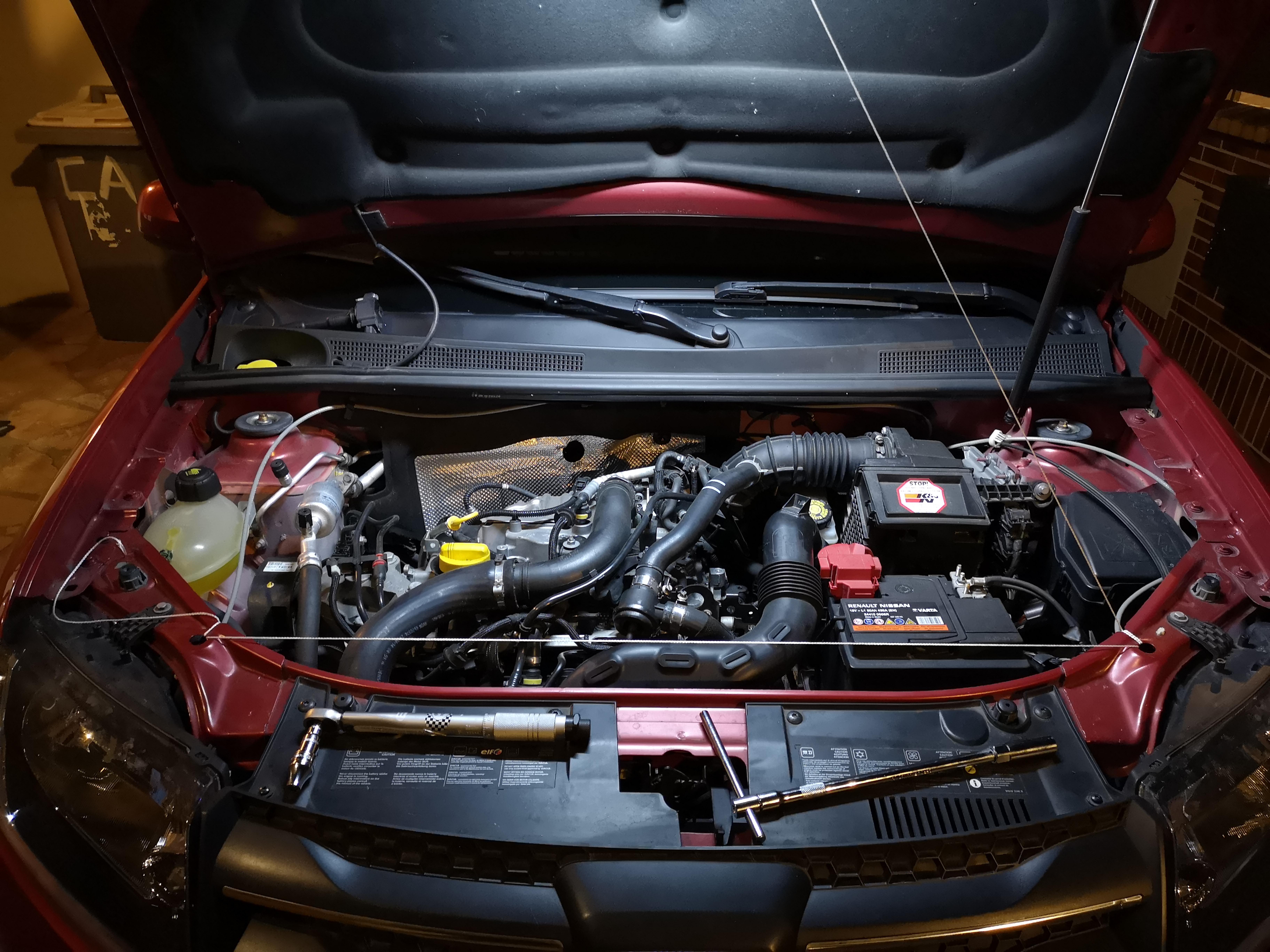 Walnut Auto – L'Automobile une Passion.